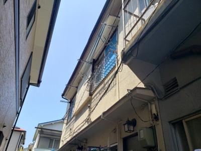 レトロなハイツ☆神戸市垂水区 垂水文化 賃貸☆