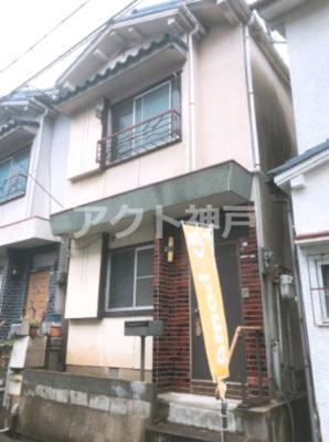☆明石市 東藤江2丁目戸建☆