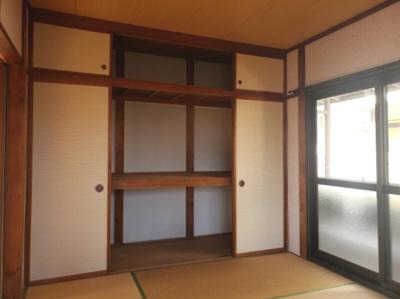 ☆神戸市垂水区 松本文化☆ ※他部屋写真参照