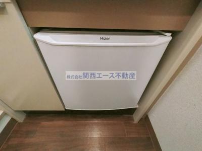 【設備】岩崎ハイツP2