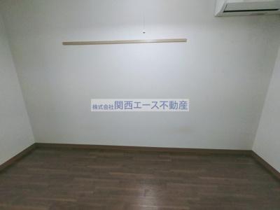 【内装】岩崎ハイツP2