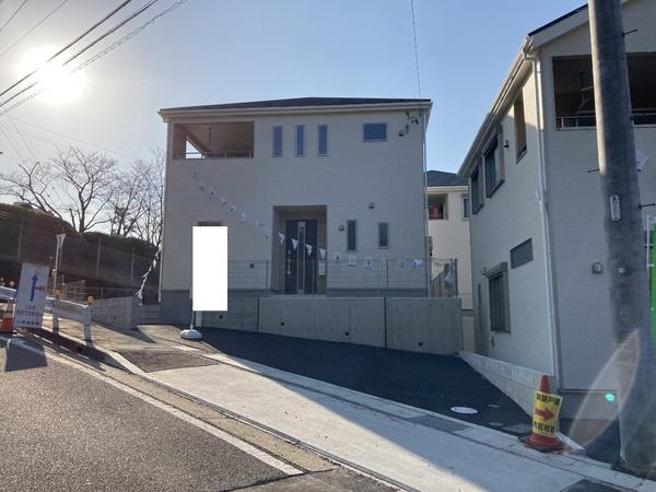 名東区猪子石 第2 の画像