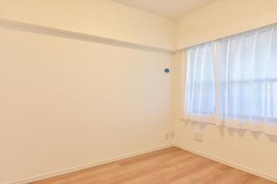 新規リフォーム済できれいなお部屋や水回りです。
