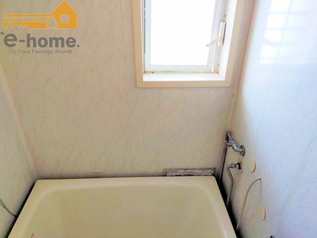 【浴室】大久保東第一住宅22号棟