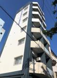 ホテルトーマス旭橋駅の画像