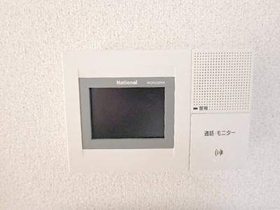【セキュリティ】M・シュルプリーズ ドゥ