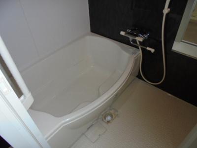 【浴室】アルテミス