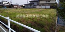 56473 各務原市小佐野町土地の画像