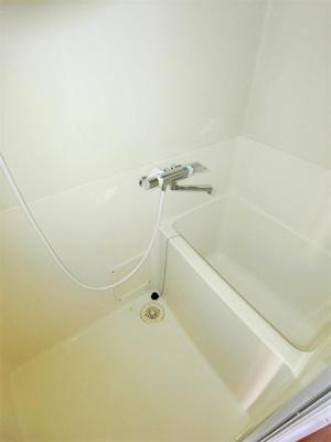 【浴室】ガーデンハイツ昭島