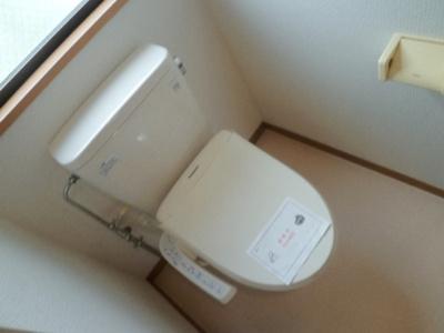 【トイレ】スクウェア浅草雷門