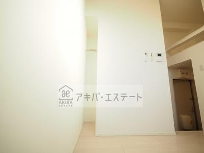 【収納】コーポRiN