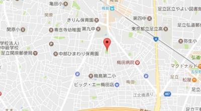 【その他】コーポRiN