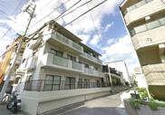 大和町マンションの画像