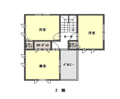 和歌山市紀三井寺