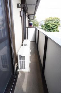 【玄関】サステイナブルハウス