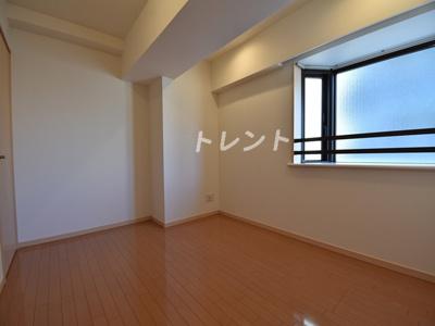 【洋室】アルブル高輪