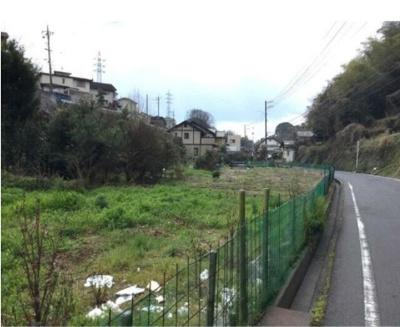 【外観】千田町大字藪路