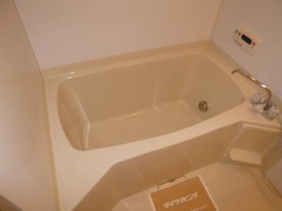 【浴室】K-city葦高