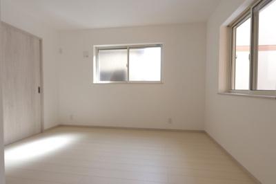 お子さんのお部屋にいかがでしょうか 三郷新築ナビで検索