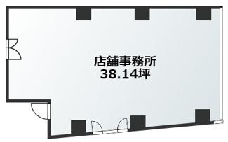 昭和住宅・福本ビル