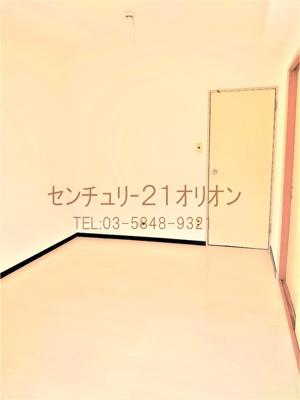 【居間・リビング】第3パラス鐘増(カネマス)