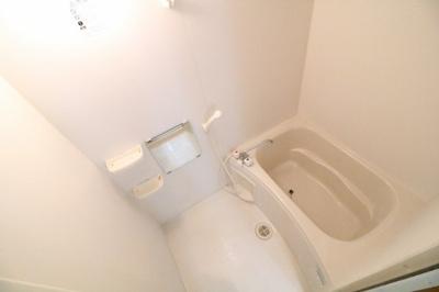 【浴室】ティムール九条