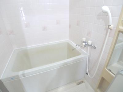 【浴室】 リーベスト春日桜ヶ丘