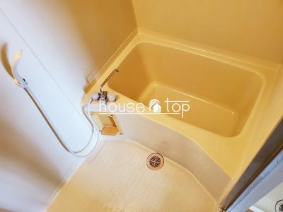 【浴室】アージュ・ド・ニベ