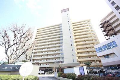 JR総武中央線「亀戸」駅より徒歩圏内の立地のマンションです。