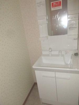 【独立洗面台】神戸市垂水区塩屋町 中古テラスハウス