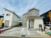 駿東郡清水町徳倉 2号棟の画像