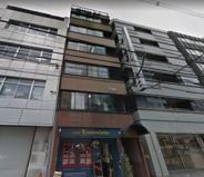 甲南ビルの画像