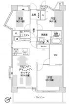 東急田園都市線「鷺沼」駅 中古戸建の画像