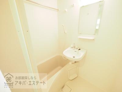 【居間・リビング】リブリ・モコプル