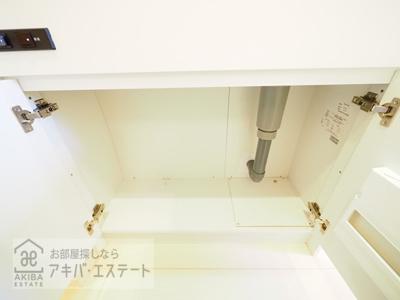 【キッチン】リブリ・モコプル