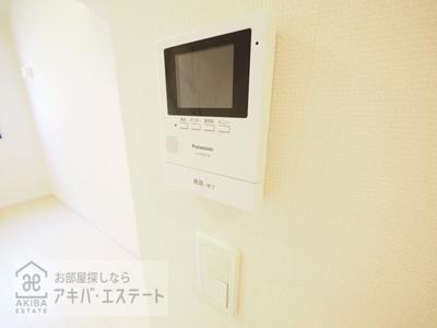 【トイレ】リブリ・モコプル
