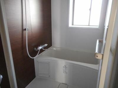 【浴室】第7常盤ビル