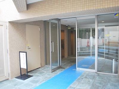 令和3年3月末リノベーション完了予定、清潔感あふれる室内で新生活を始められます。