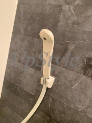 【浴室】アクロス
