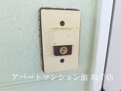 【独立洗面台】ドルチェ968