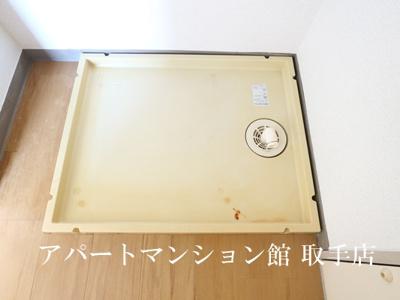【トイレ】ドルチェ968