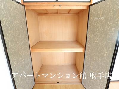 【セキュリティ】ドルチェ968