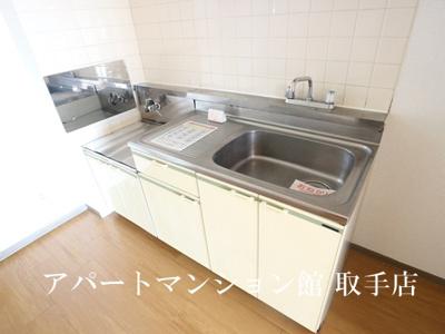 【キッチン】ドルチェ968