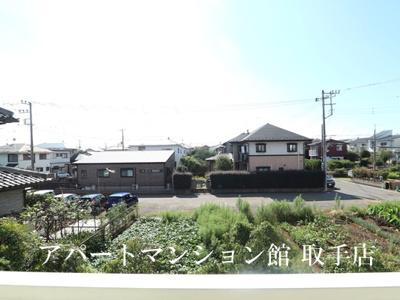 【玄関】ドルチェ968