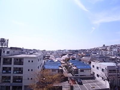 【展望】サン・リベラル