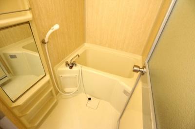 【浴室】リバーサイド西舞子