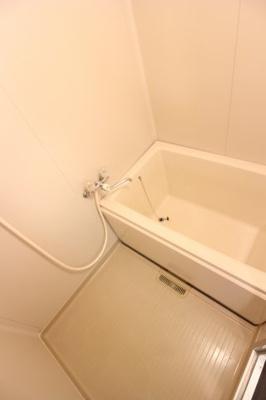 【浴室】アミニティ霞ヶ丘