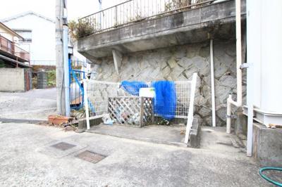 【周辺】フローラ千代ヶ丘