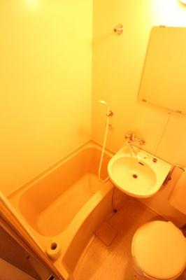 【浴室】サリーズ千代ヶ丘