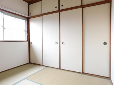 【和室】橋本文化